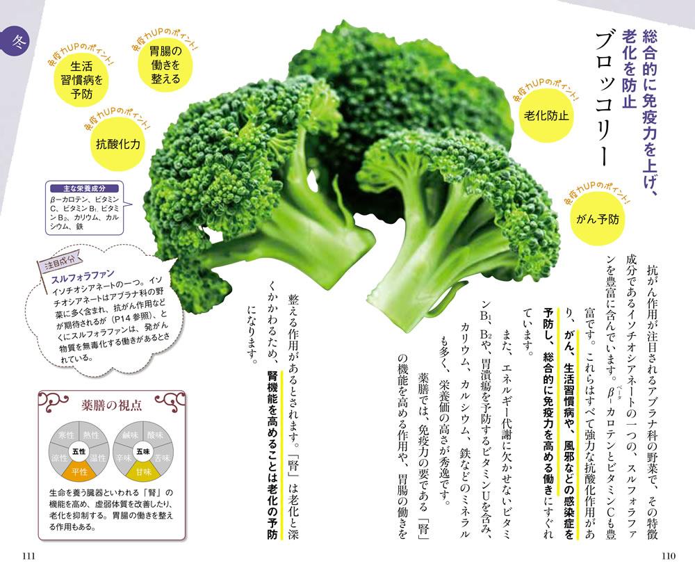 を 高める 力 食べ物 免疫